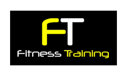 fitness training